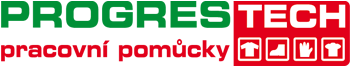 Progrestech logo