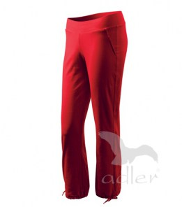 ad-pants-red
